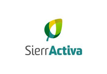SierrActiva
